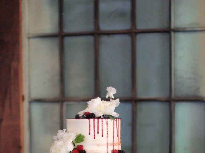 Tmx Img 4908 51 915326 Seattle, Washington wedding cake