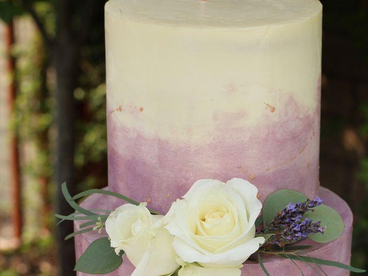 Tmx Img 5484 51 915326 Seattle, Washington wedding cake