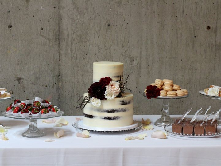 Tmx Img 5560 51 915326 Seattle, Washington wedding cake