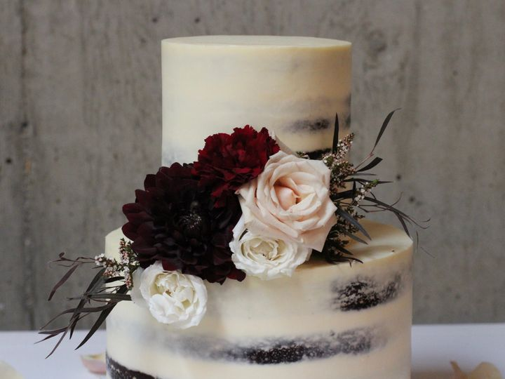 Tmx Img 5566 51 915326 Seattle, Washington wedding cake