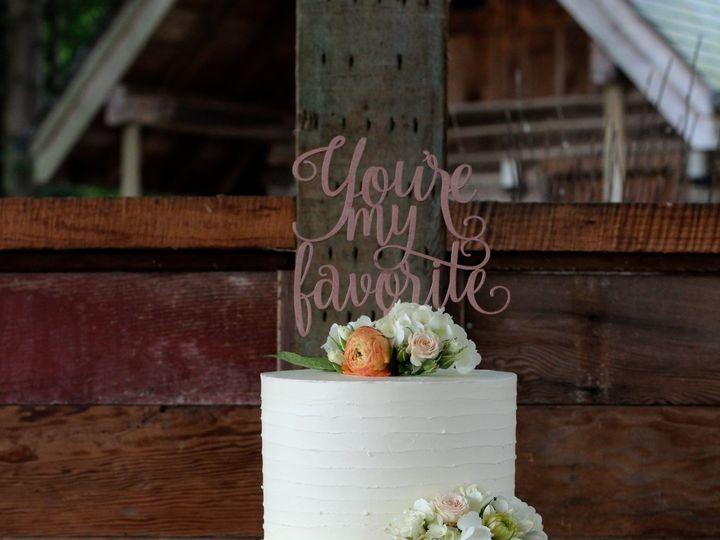 Tmx Img 6128 51 915326 Seattle, Washington wedding cake