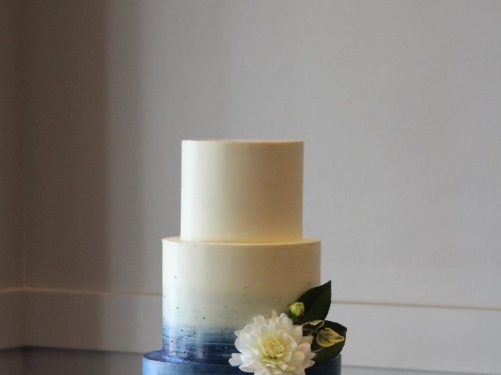 Tmx Img 6461 51 915326 Seattle, Washington wedding cake