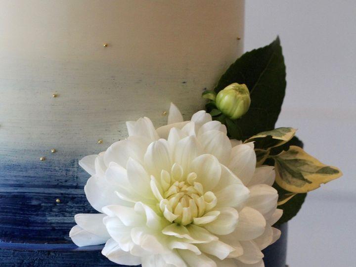 Tmx Img 6468 1 51 915326 Seattle, Washington wedding cake