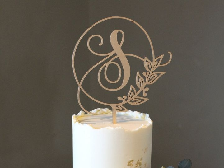 Tmx Img 9861 51 915326 Seattle, Washington wedding cake