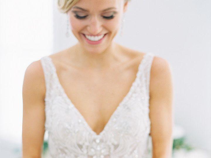 Tmx Sharmila Photography Film17of84 51 915326 Seattle, Washington wedding cake