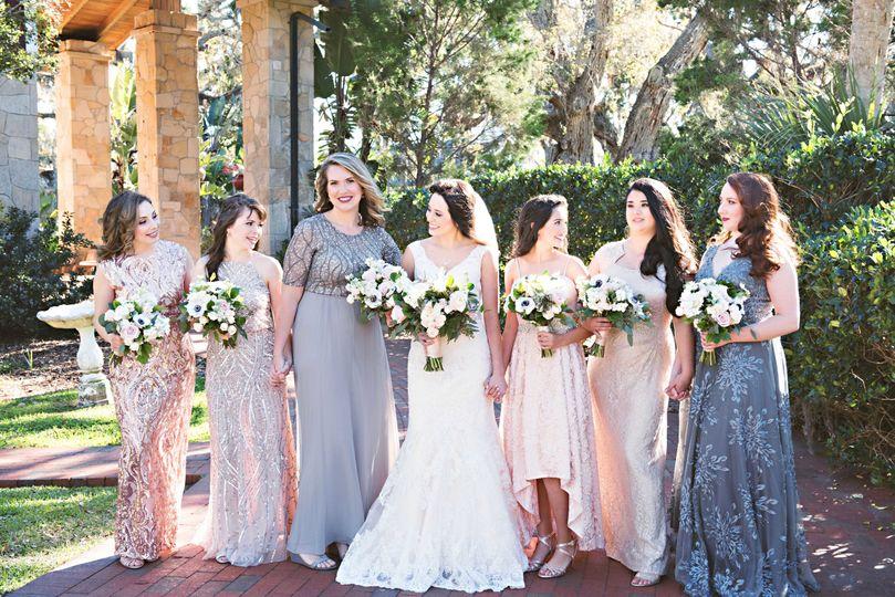 22c585188a2dafc3 1525274481 c9807ce1c1f163c4 1525274475301 11 Beautiful bridesm