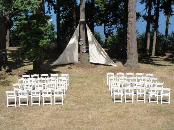 Tmx 1317484239765 WPGOntheWater Coupeville, WA wedding planner