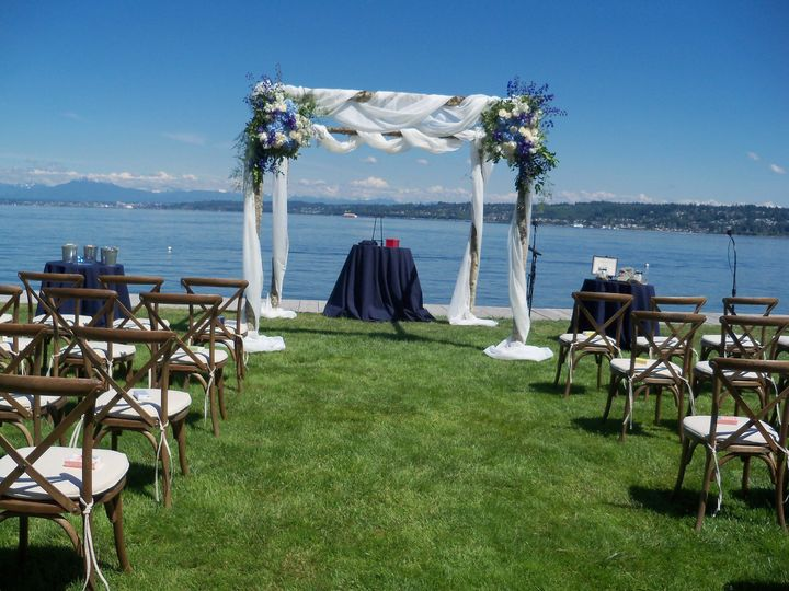 Tmx 1375890915718 1001607 Coupeville, WA wedding planner
