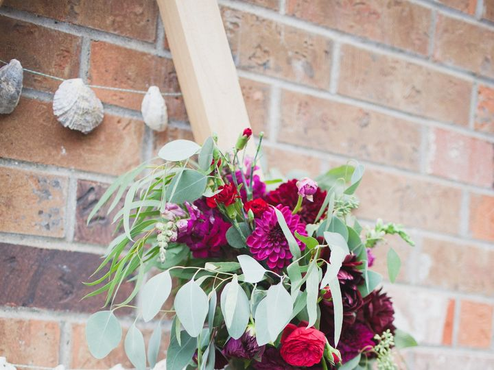 Tmx 1508532617320 Rebeccaandsambyclaireeliza221 Coupeville, WA wedding planner