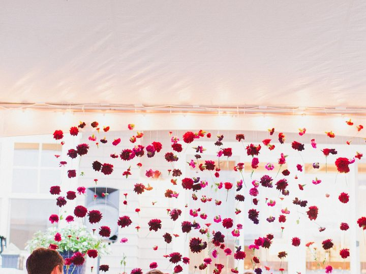 Tmx 1508532729732 Rebeccaandsambyclaireeliza234 Coupeville, WA wedding planner