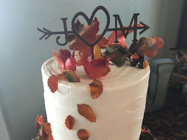 Tmx 1528382323 C308c897d3f10664 1481391622571 Img0606 Coupeville, WA wedding planner