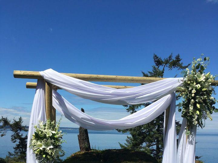 Tmx 1528394466 4dc047d874fd316f 1508531620426 Img2102 Coupeville, WA wedding planner