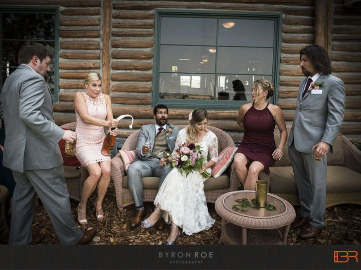 Tmx 1538413517 D34945634a7dc718 1538413516 2053db9cccafba99 1538413512307 7 Whidbey Island Was Coupeville, WA wedding planner
