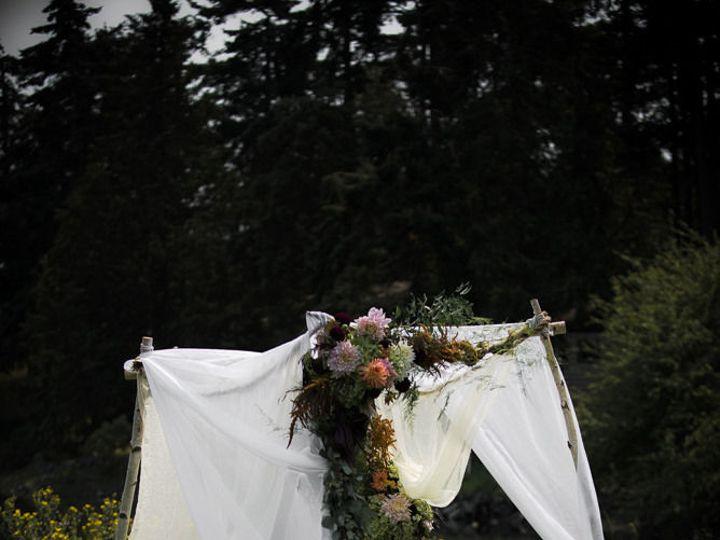 Tmx 1538414409 75b1e26a5fdfbdc8 1538414406 35e241a7d0192d4b 1538414402920 2 Whidbey Island Was Coupeville, WA wedding planner