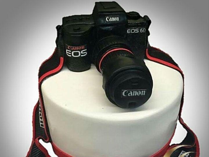 Tmx 1515534296 4ef033777d369b73 1515534295 Dfa02e60a80144c7 1515534293936 3 Baby Eleph   Copy Douglassville, PA wedding cake