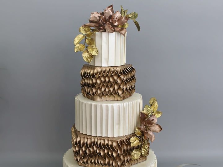 Tmx 1529959350 Da91ff3a66ec2e9f 1529959349 C0036c693268ee38 1529959346085 1 36199795 210067854 Douglassville, PA wedding cake