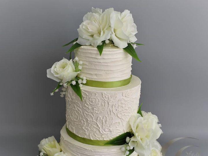 Tmx 1529959351 8eb0e4aa3ab4dce3 1529959350 419b27472f03eccd 1529959346090 4 36242401 210225605 Douglassville, PA wedding cake
