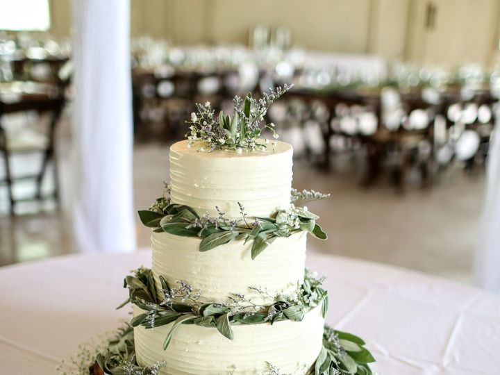 Tmx 1537979917 C98aa00c29982f26 1537979914 B3f1d3aa844a9882 1537979909266 1 016A2275 Douglassville, PA wedding cake