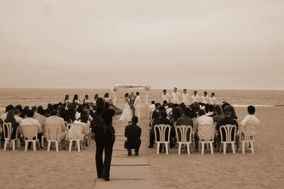 Everlasting Events by Christen