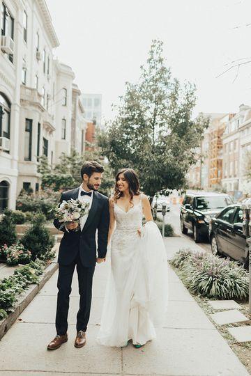 kobus weddingbg 157
