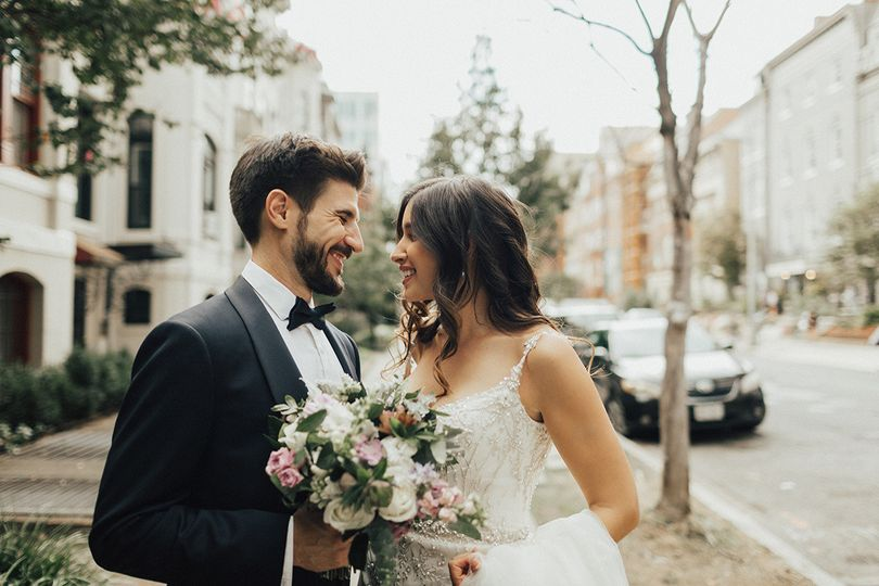 kobus weddingbg 160
