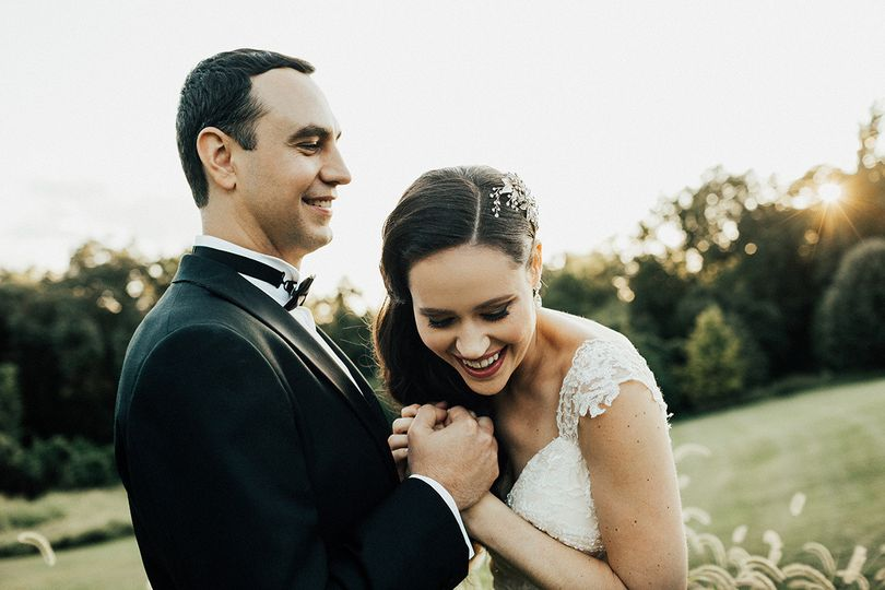 martin wedding bridegroom 76