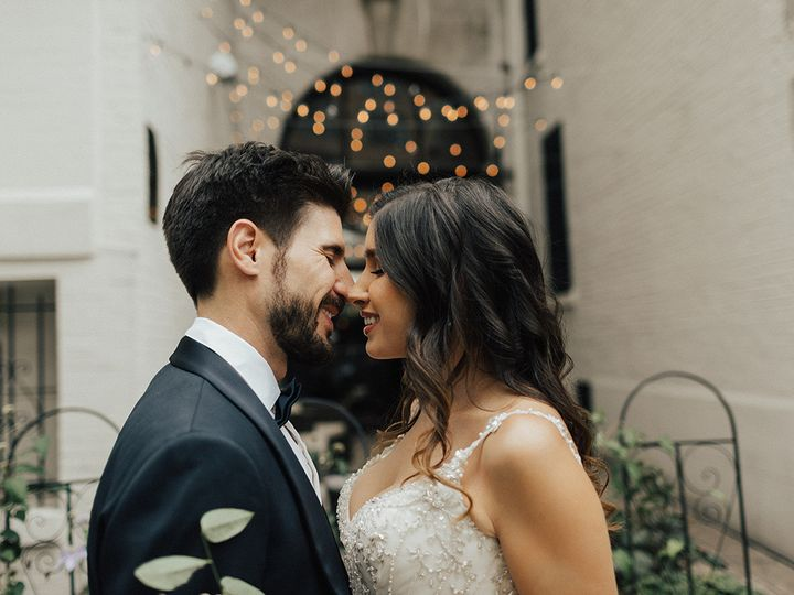 Tmx 1510061048032 Kobus Weddingbg 126 Washington wedding photography