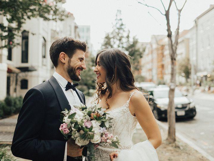 Tmx 1510061057756 Kobus Weddingbg 160 Washington wedding photography
