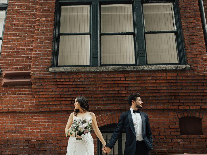 Tmx 1510061065496 Kobus Weddingbg 172 Washington wedding photography