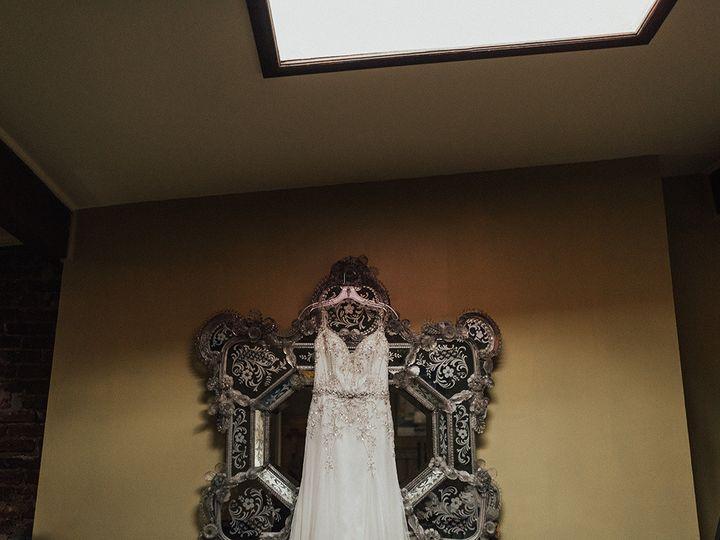 Tmx 1510063443774 Kobus Weddinggettingready 40 Washington wedding photography