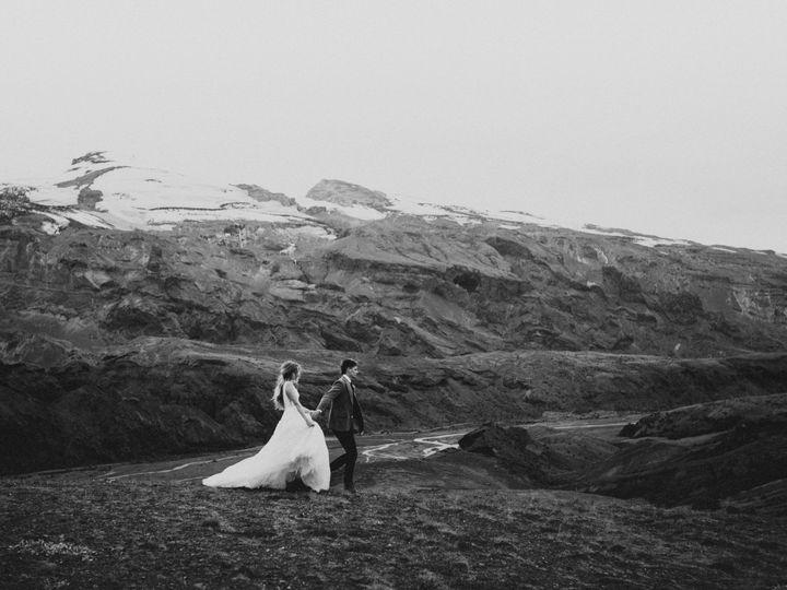 Tmx Iceland Cj 2 51 776326 157678687823052 Washington wedding photography