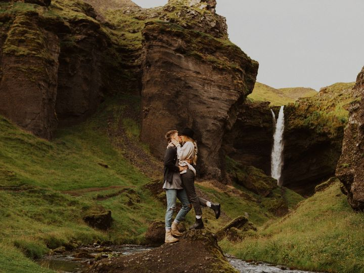 Tmx Iceland Cj Waterfall 11 51 776326 157678698214340 Washington wedding photography
