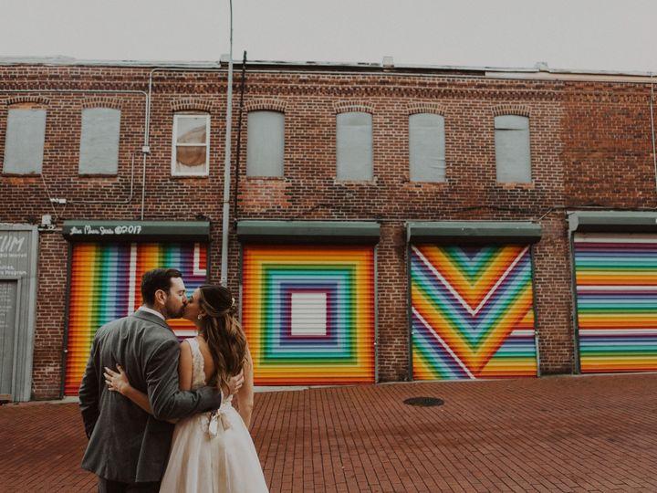 Tmx Nicolemichael Wedding Highlights 57 51 776326 157678744254145 Washington wedding photography