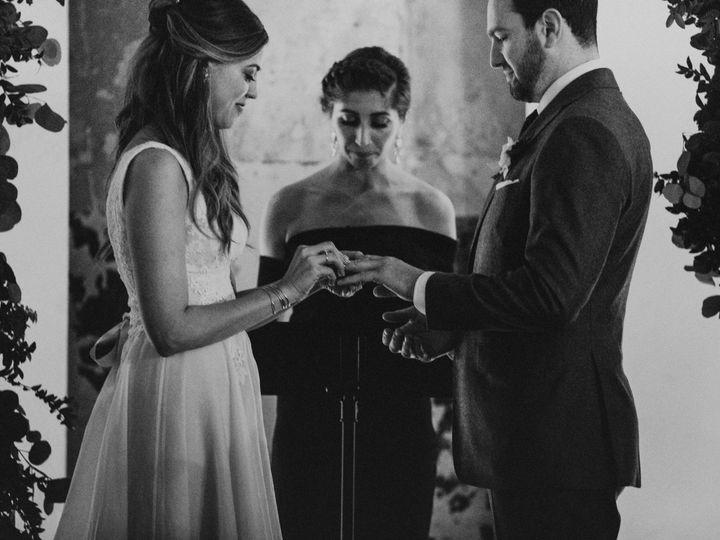 Tmx Nicolemichael Wedding Highlights 64 51 776326 157678744184621 Washington wedding photography