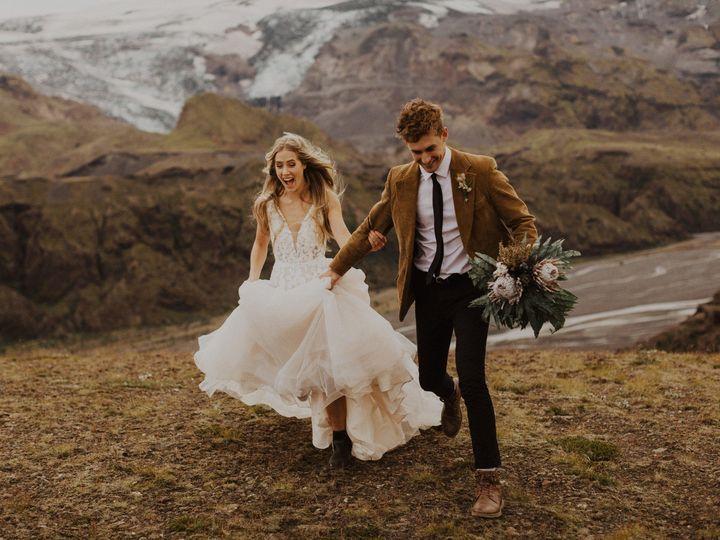 Tmx Run2 Final 1 51 776326 157678684731026 Washington wedding photography