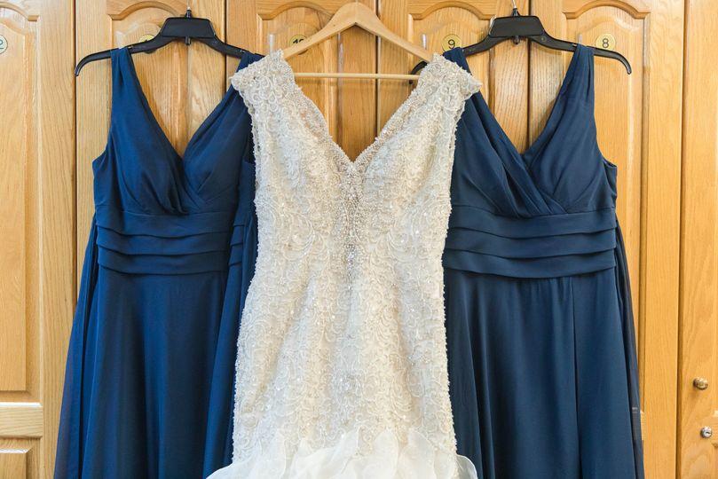 Dresses - katie Schubert Photography