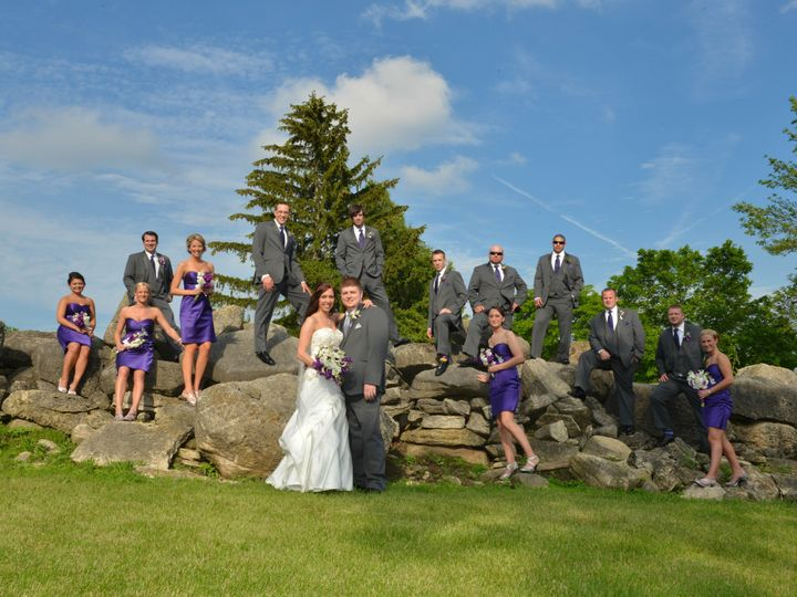 Tmx 3221dsc 8115 51 707326 159562232748975 Beaver Dam, WI wedding venue
