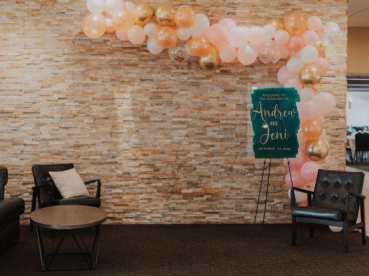 Tmx Alilockeryphotography 2354 51 707326 161435730229661 Beaver Dam, WI wedding venue