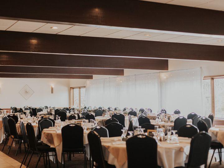 Tmx Alilockeryphotography 2407 51 707326 161435731366789 Beaver Dam, WI wedding venue