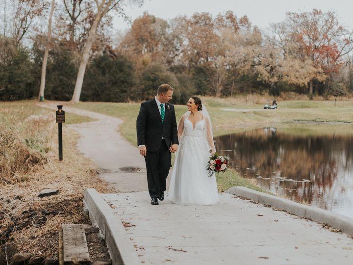 Tmx Alilockeryphotography 2796 51 707326 161435731943027 Beaver Dam, WI wedding venue