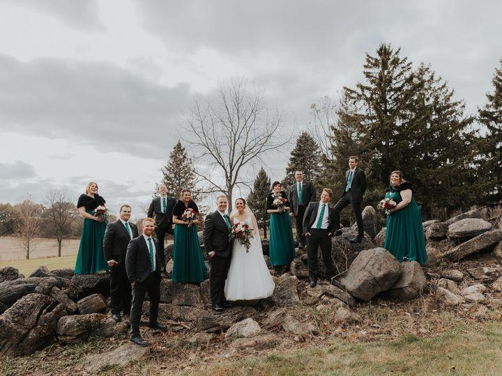 Tmx Alilockeryphotography 3973 51 707326 161435849968193 Beaver Dam, WI wedding venue