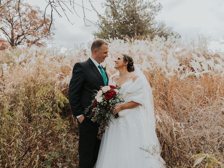 Tmx Alilockeryphotography 3995 51 707326 161435731971432 Beaver Dam, WI wedding venue