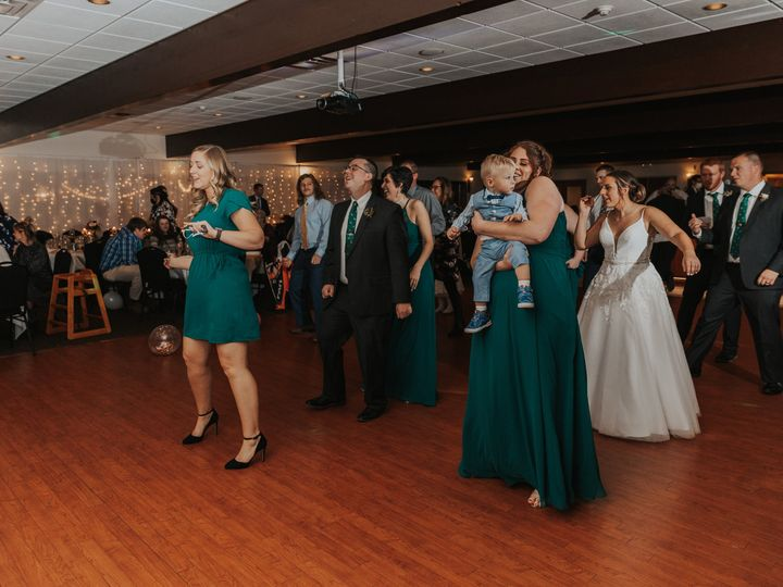 Tmx Alilockeryphotography 4949 51 707326 161435733756296 Beaver Dam, WI wedding venue