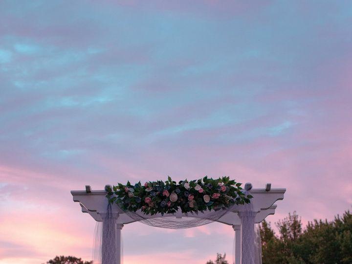 Tmx Td 614 51 707326 161412394941185 Beaver Dam, WI wedding venue