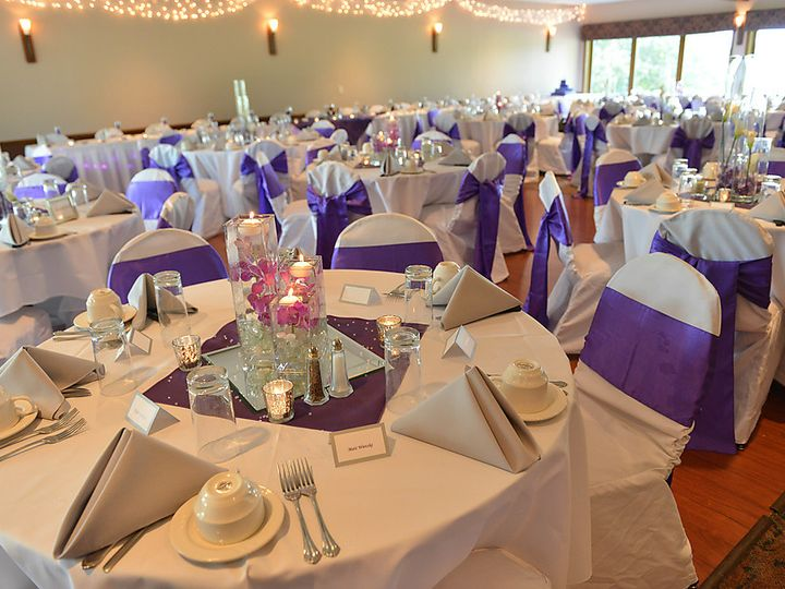 Tmx Venue2 51 707326 159562235395078 Beaver Dam, WI wedding venue