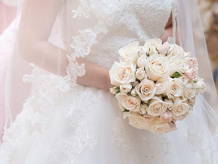 Tmx 1483894028978 Bouquet 7 Bergenfield wedding florist