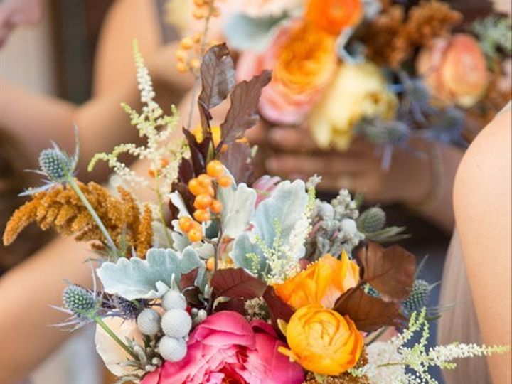 Tmx 1483894048849 Bouquet 10 Bergenfield wedding florist