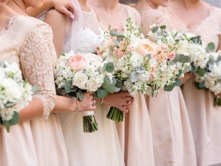 Tmx 1483894079954 Bouquet 9 Bergenfield wedding florist