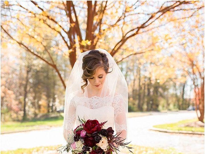 Tmx 1483894108937 Bouquet 12 Bergenfield wedding florist