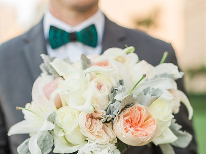 Tmx 1483894139713 Bouquet 11 Bergenfield wedding florist